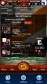 Thumbnail for version as of 20:57, September 21, 2013