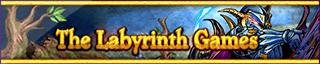 File:The Labyrinth V Banner.png