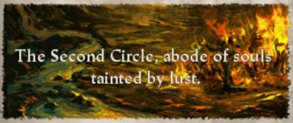 File:The Lustful0.png
