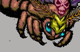 File:Acherontia Styx II Face.png