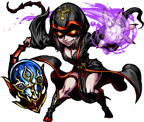 File:Imperial Sorceress Boss.png