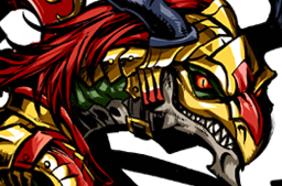 File:The Golden Lance Face.png