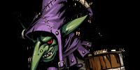 Goblin Thug