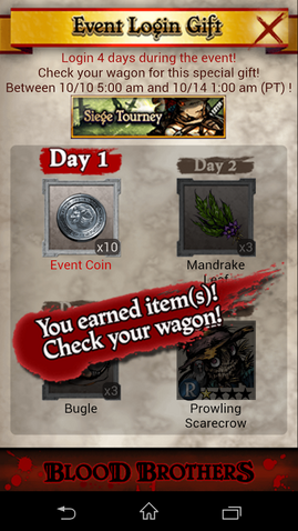 File:Siege Tourney 5 Event Login Gift.png