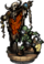 Goblin Gonfalon Figure