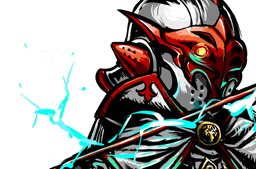 File:Imperial Flayer II Face.png