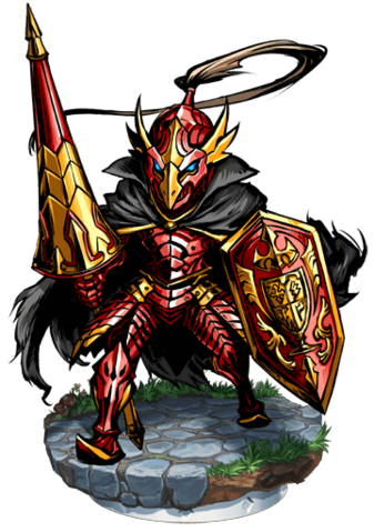 File:Sir Perceval, Knight-Errant Figure.png
