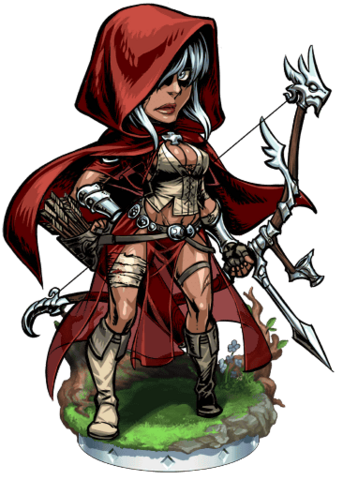 File:Sylvie the Silver-Eyed Figure.png