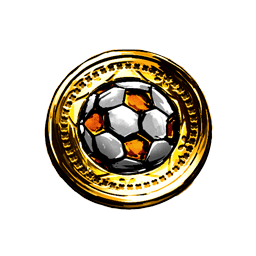 File:Victory Coin.png