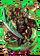Fallen Sword Figure