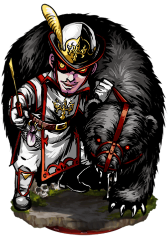 File:Imperial Beast Master II Figure.png