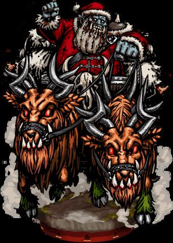 File:Santa, Flesh-Eater Figure.png