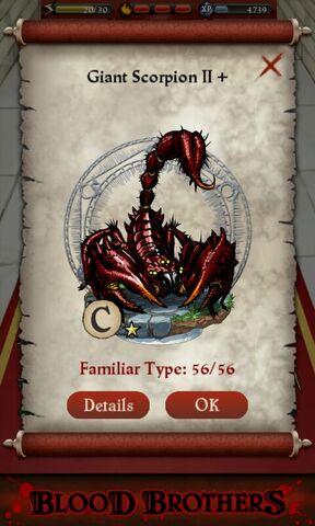 File:Giant Scorpion II plus (pact).jpg