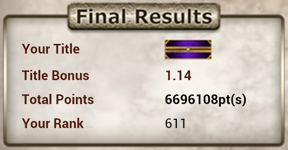 File:Good of Steel, PVP event 19 phase My rank.png