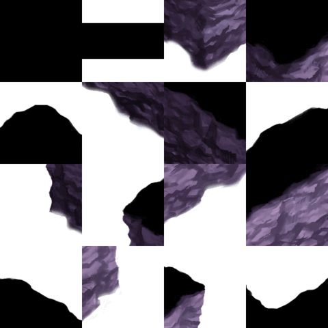 File:Object M East Underworld 01.png