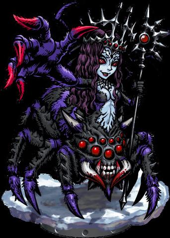 File:Arachnaea the Divine Figure.png