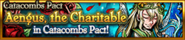 Catacombs Pact February 2015 Banner