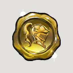 File:Hero's Seal 15.png