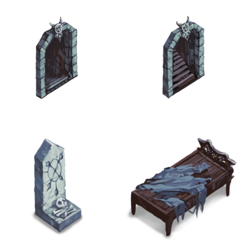 File:Object L Special Dungeon 04.png