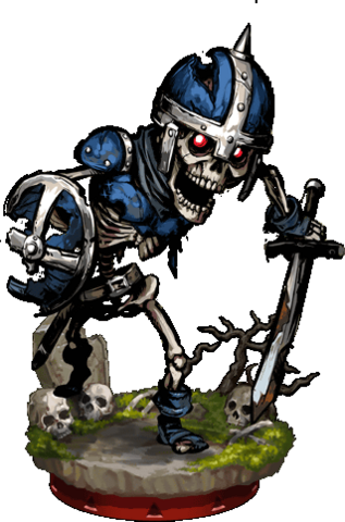 File:Skeleton Warrior II + Figure.png