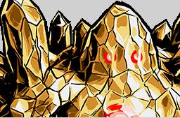 File:Crystal Golem II Face.png