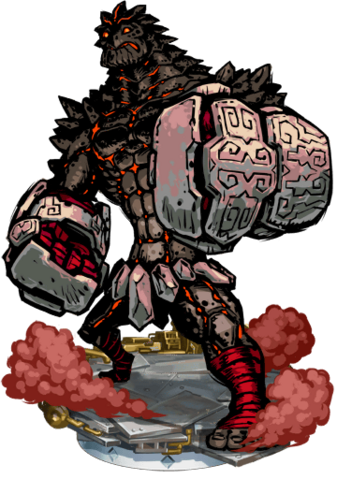 File:Magma Giant Figure.png