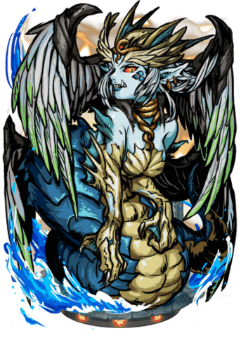 File:Tiamat, Mother of Dragons.png