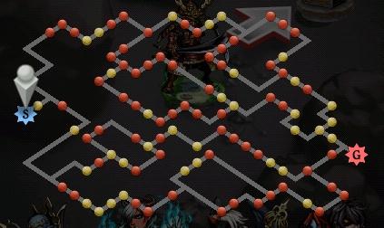 File:Abyss Gate4.jpg