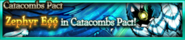 Catacombs Pact April 2015 Banner