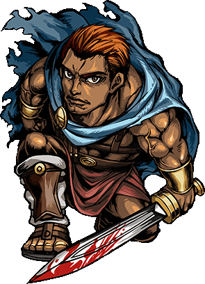 File:Marcus, Gladiator Boss Figure.png