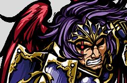File:Camael, Angel of Destruction II Face.png