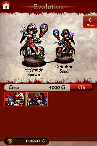 File:ImperialSorceressII & ImperialSorceress.PNG