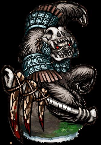 File:Babo, Elite Mercenary Figure.png