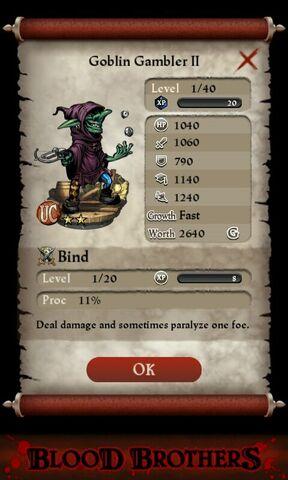 File:Goblin Gambler II (Base stats).jpg
