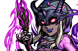 File:Kyteler the Corrupted II Face.png