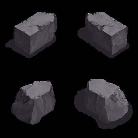 File:Object L East Underworld 03.png