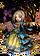 Belle, Grimoire Keeper Figure