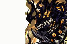 File:Hundred-eyed Warrior Face.png