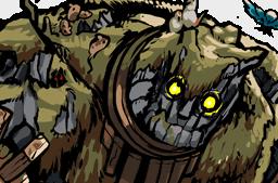 File:Tuniq, Northern Colossus II Face.png