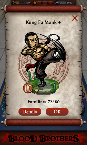 File:Kung Fu Monk + Capture Screen.png