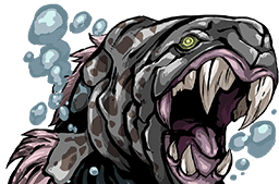 File:Dunkleosteus Face.png
