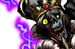 File:Lich King II Face.png