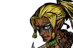File:Gregoire, Weaponmaster II Face.png