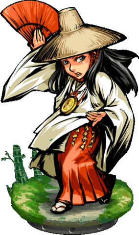 File:Okuni, Dancer Figure.png