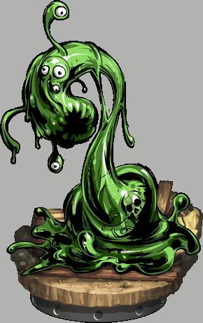 File:Slime + Figure.png