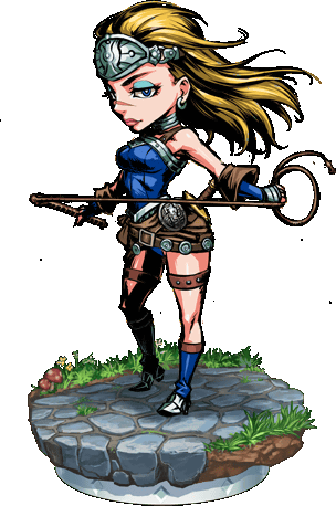 File:Caterina, Whipmaster Figure.png