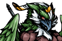 File:Umu Dabrutu, Eagle Warrior II Face.png