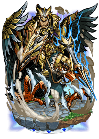 File:Lucan, Eagle Knight II Figure.png