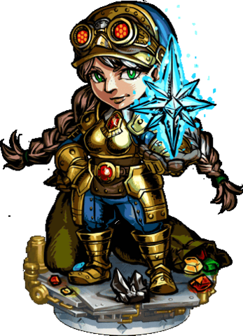 File:Roksva, Jewel Master Figure.png