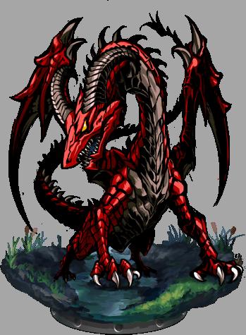 File:Baego, Red Drake Figure.png